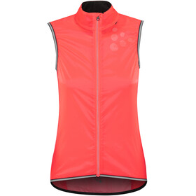 Craft Lithe Vest Women Panic/Dahlia
